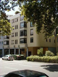 Autowaschanlage Karlsruhe