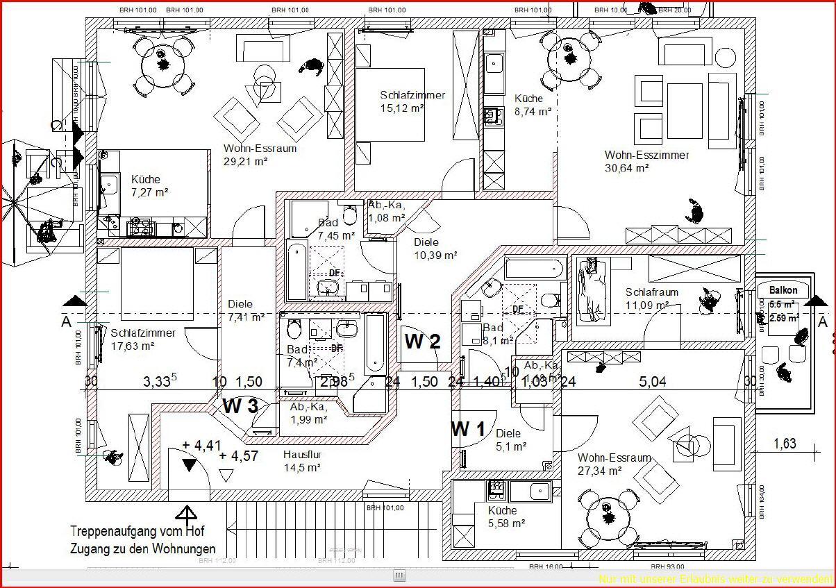 renovierung und sanierung. Black Bedroom Furniture Sets. Home Design Ideas